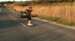 nike_skateboard_viral.jpg