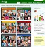 ning_homepage.jpg