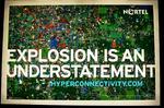 nortel_explosion.jpg