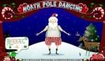 north_pole_dancing.jpg