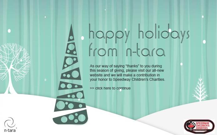 Lots and lots and lots and lots of holiday greetings m4hsunfo