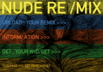 nude-remix.jpg
