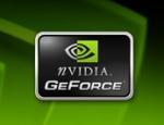 nvidia_logo.jpg
