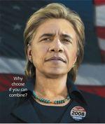 obama-hillary-combination.jpg