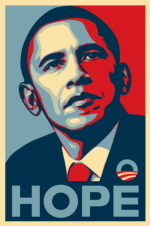 obama-hope.jpg