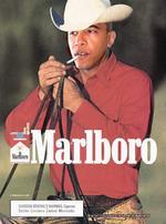 obama_smoke.jpg