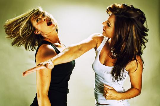 office_fight.jpg
