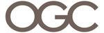 ogc_logo.jpg