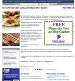 olive_garden_contextual.jpg