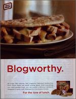 om-blogworthy.jpg