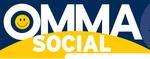 omma-social.jpg