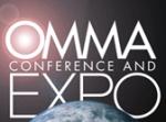 omma_logo.jpg