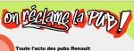 on_reclame_renault.jpg