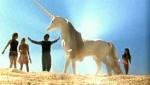 one_leg_pony.jpg