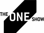 oneshow-logo.jpg