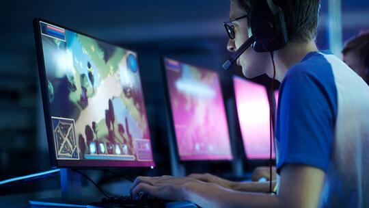 online-video-gaming-exspectation.jpg