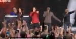 oprah-bep-flashmob.jpg