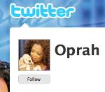 oprah-on-twitter.jpg