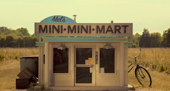 oreo_mels_mini_mini_mart_1.jpg