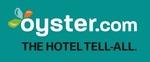 oyster_com.jpg