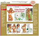 panties-homepage.jpg