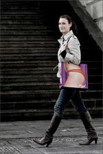 panties_bag.jpg