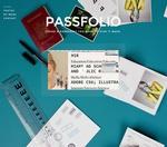 passfolio.jpg