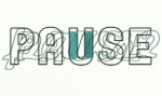 pause_pong.jpg