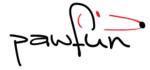 pawfun.png