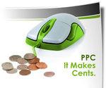 pay-per-click-1.jpg
