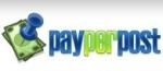 pay_per_post.jpg