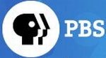 pbs_org_logo.jpg
