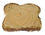 peanut-butter-spread.jpg