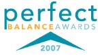 perfect_balance_awards.png