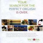 perfect_orgasm_victoria.jpg