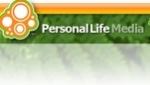 personal_life_media.jpg