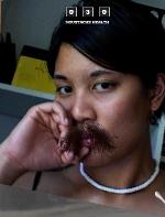 pet_mustache.png