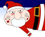 peta_holidaycard.jpg