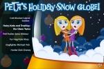 peta_snow_globe.jpg