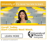 phoenix-university-of.jpg