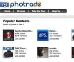 photrade-beta.jpg