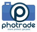 photrade.jpg