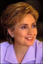 pic_HillaryClinton.jpg