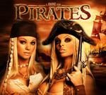 pirate_po.jpg