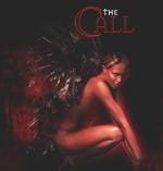 pirelli_the_call.jpg