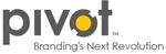 pivot_conference.jpg