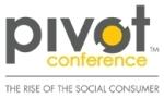 pivot_conference_logo.jpg