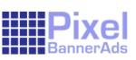 pixel_banner_ads.jpg