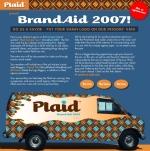 plaid_brand_aid.jpg