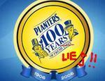 planters_lies.JPG